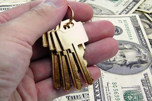 Why Your Mortgage Lender in Sacramento Matters
