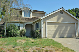 Buying a Fixer Home in Elk Grove Presents Opportunity