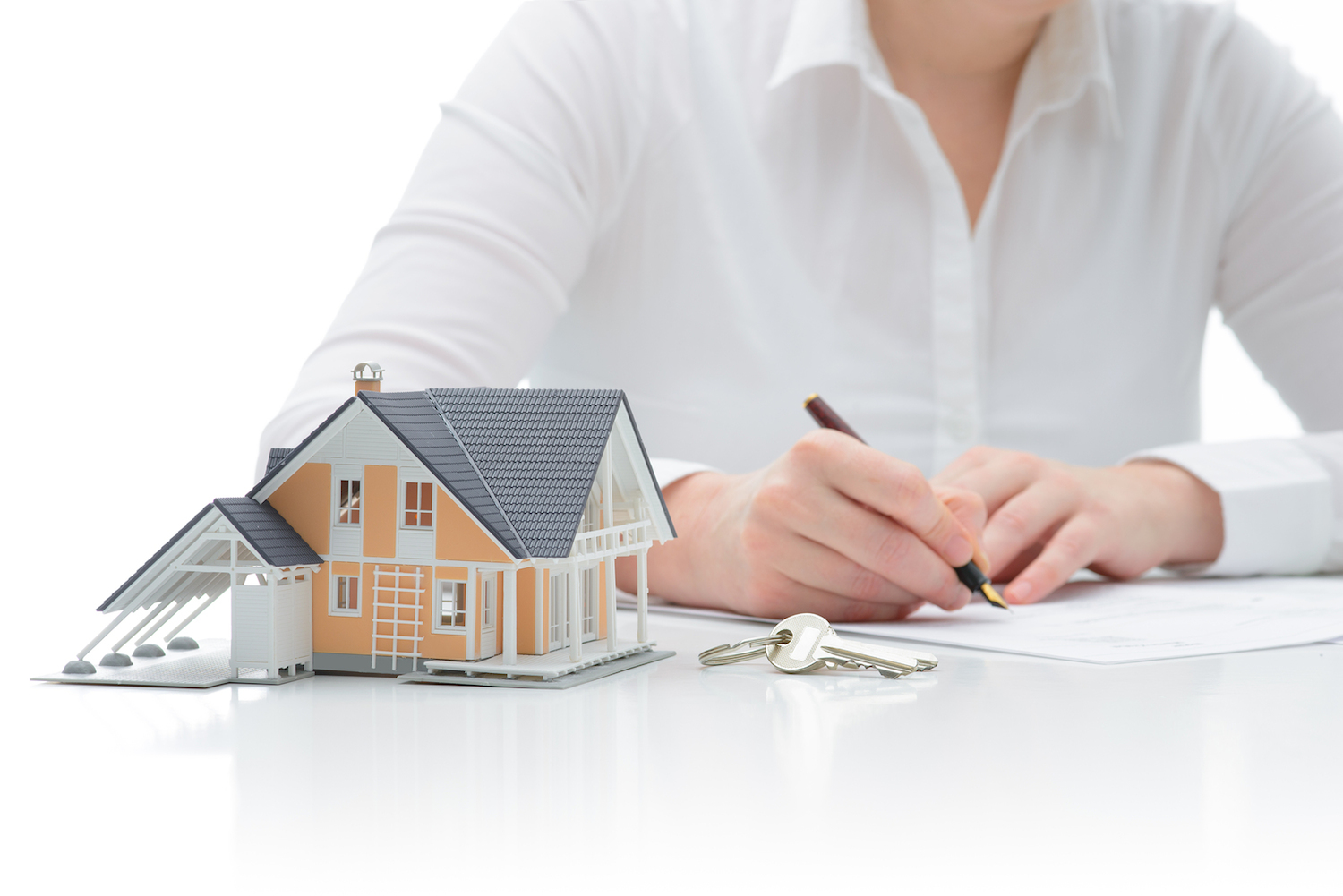Home Buying Contingency Removal Under CA Purchase Contract