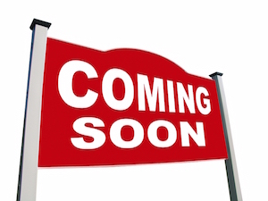 """What the Heck is a """"Coming Soon"""" Home?"""