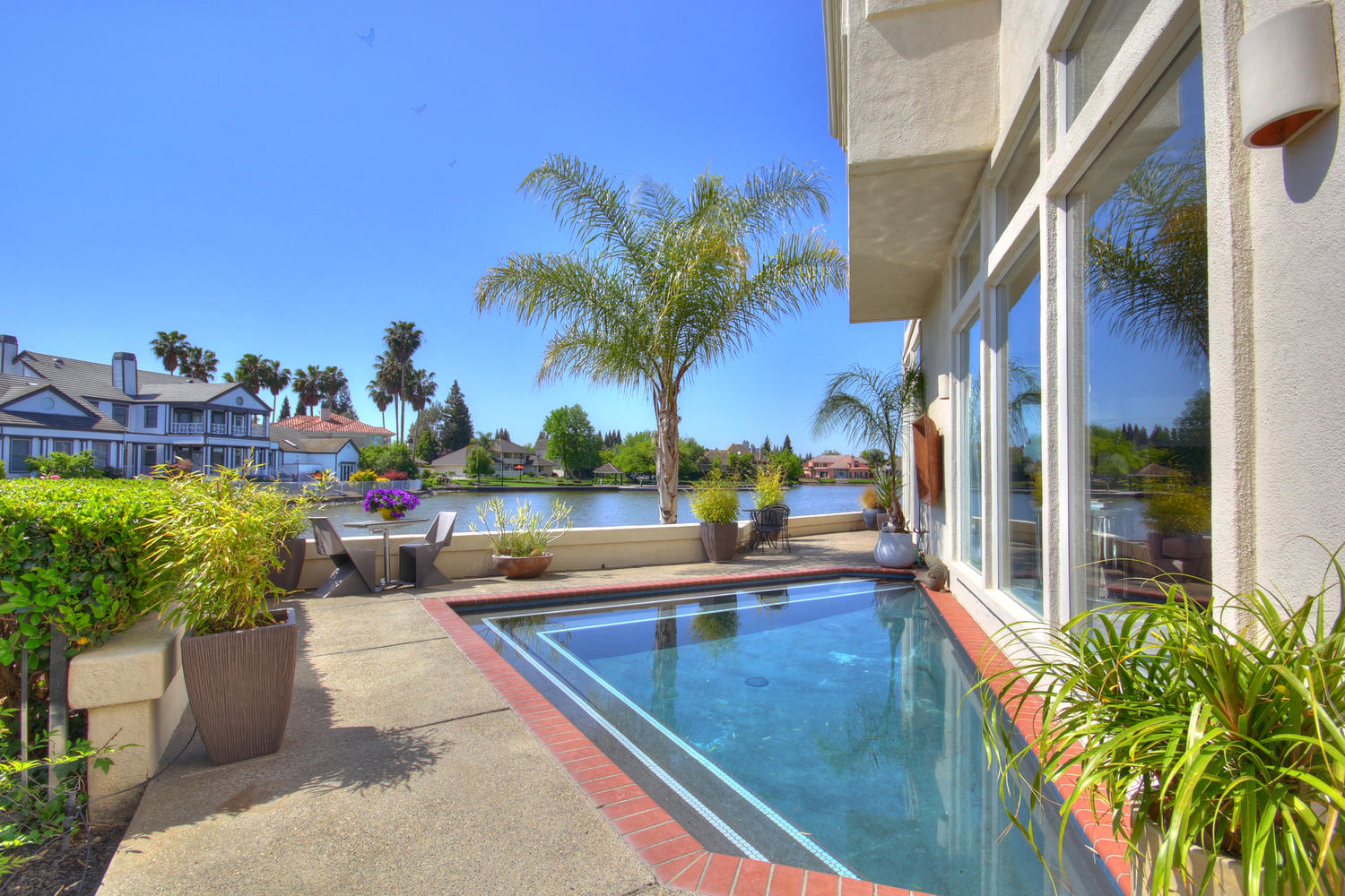Perfecting the Art of Selling Luxury Homes in Sacramento