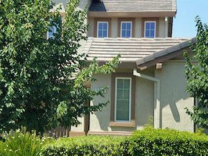 Timing the Micro Housing Markets in Natomas Sacramento