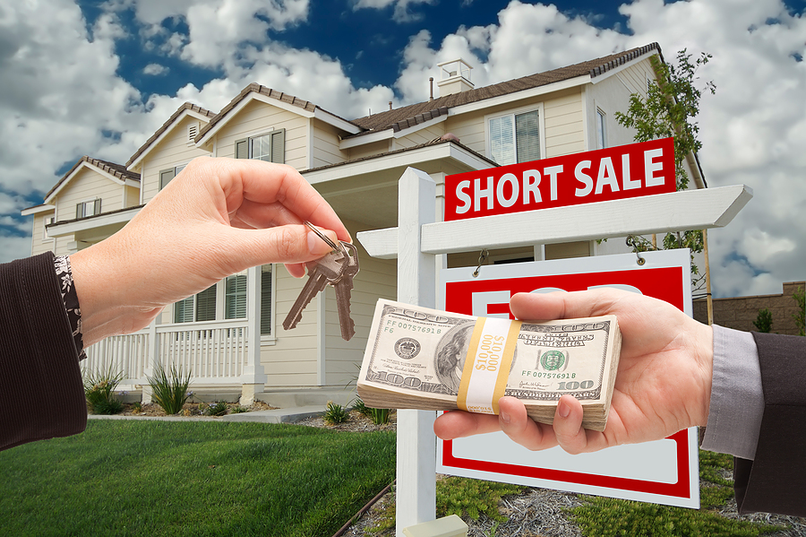 Why Sacramento Real Estate Agents Get All the Good Deals