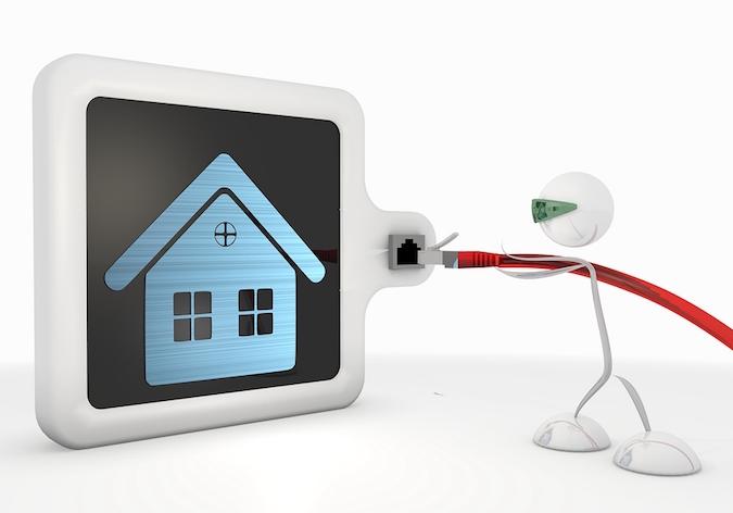 high tech real estate tip