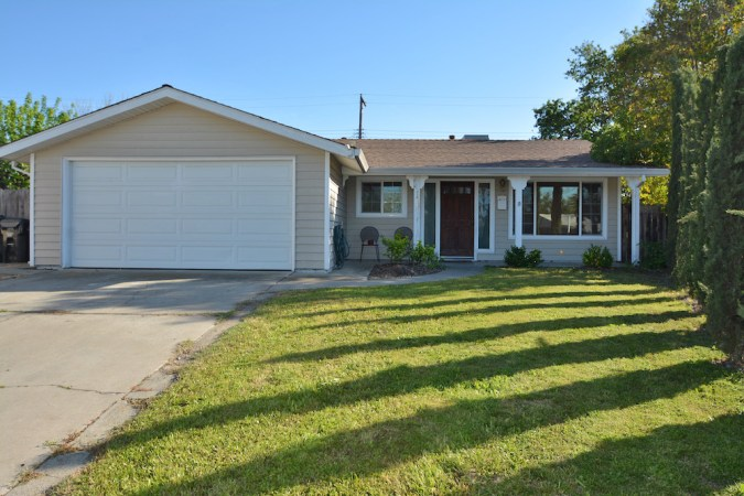 homes in carmichael for sale.