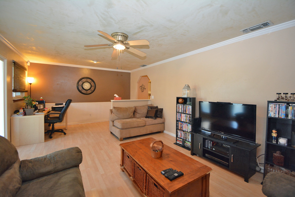 Catch This Listing When Touring Homes in Carmichael for Sale