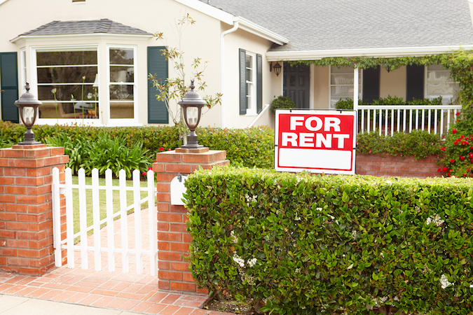 Working With Real Estate Investors Buying in Sacramento