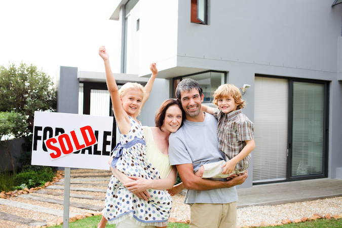short sale buyers