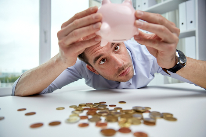 Squeeze Every Dime From a Seller Credit to Buyer Closing Costs