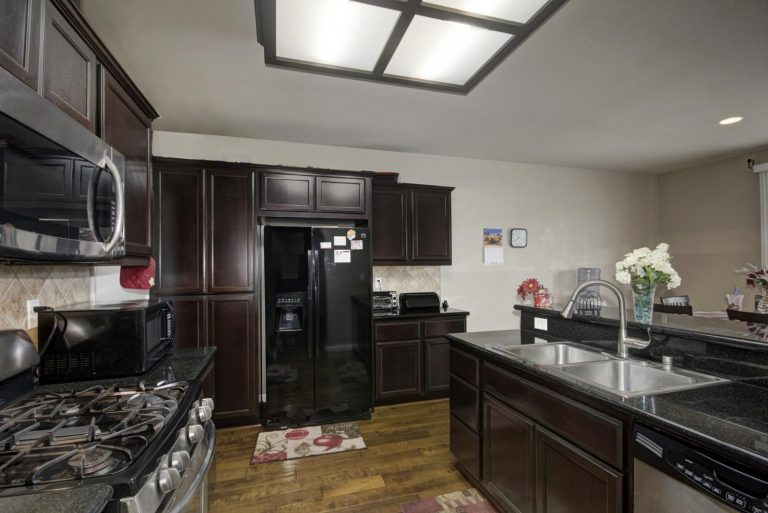 The Lifespan and Cost of Kitchen Appliances When Home Selling