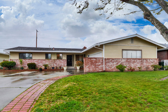 The Story of Selling an Overbuilt Rancho Cordova Home