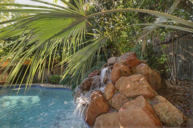 west sacramento pool home