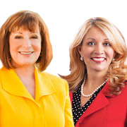 Introducing Weintraub & Wallace at RE/MAX Gold
