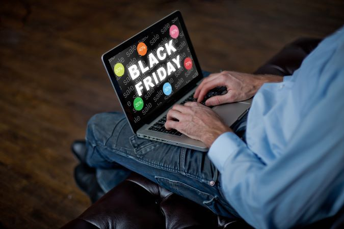 Why Managing Real Estate on Fridays Feels Like Black Friday