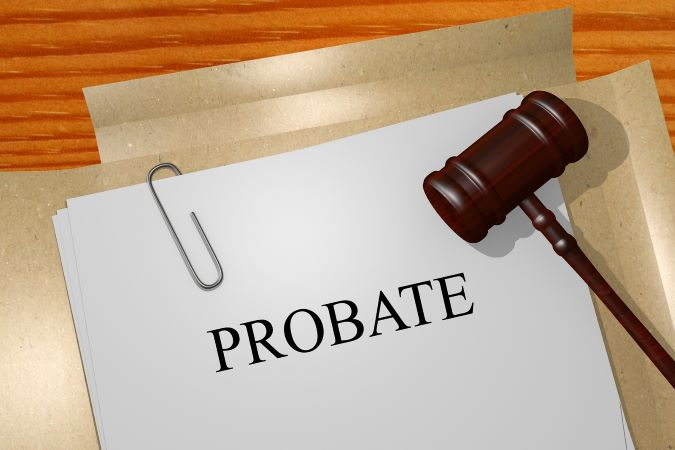 Looking for a Sacramento Probate Property?