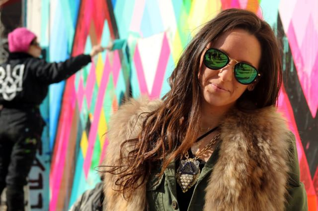 The Village Vogue | A Fashion and Lifestyle Blog by Eliza Higgins | C. Wonder Sunnies