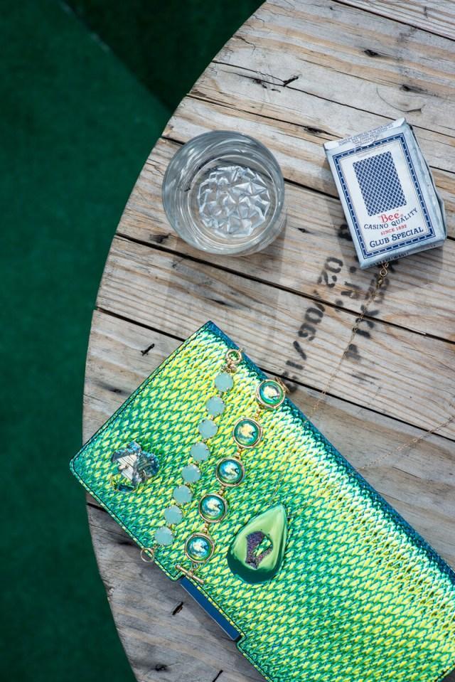 The Village Vogue | A Fashion and Lifestyle Blog by Eliza Higgins | Bellizaknigt Jewels