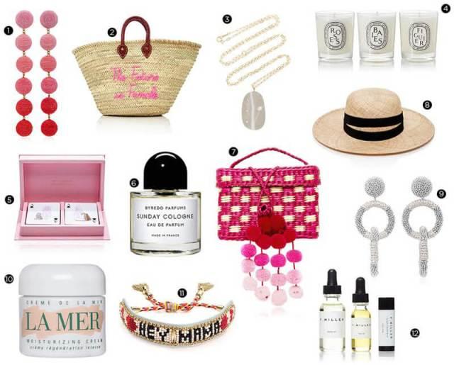 Last Minute Mother's Day Gift Guide | elizahiggins.com