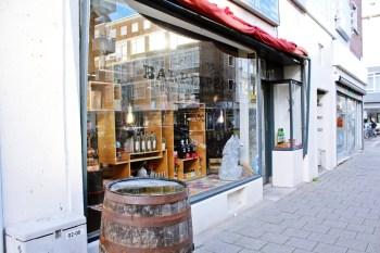 eten-en-winkelen-in-de-hoogstraat-2