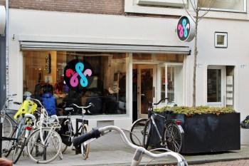 eten-en-winkelen-in-de-hoogstraat-7
