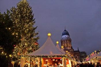 kerst-in-berlijn-tips-en-verslag-12