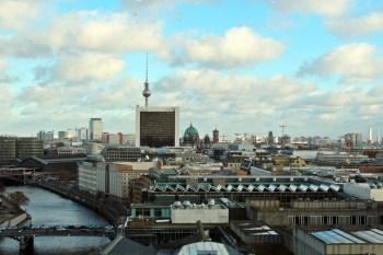 kerst-in-berlijn-tips-en-verslag-32