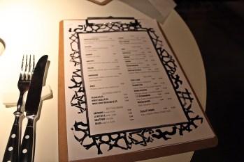 menu-ayla-rotterdam