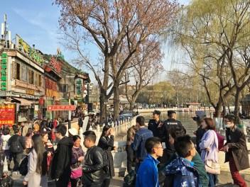 beijing-houhai-lake