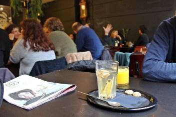 lilith-coffee-rotterdam-1