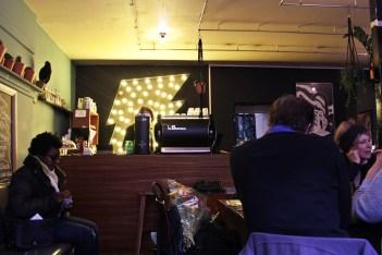 lilith-coffee-rotterdam-2