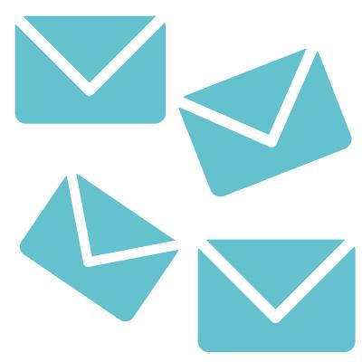 zelf een ebook maken e-mailmarketing