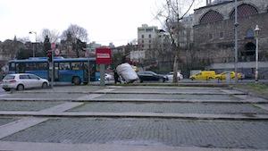 Foto: Caro Geurtsen http://caroliengeurtsen.nl/