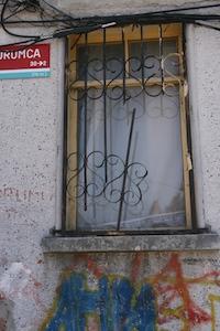 foto's maken 4 istanboel raam