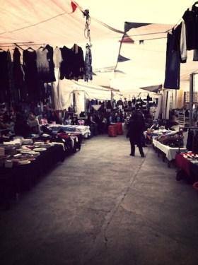 markt_ortakoy