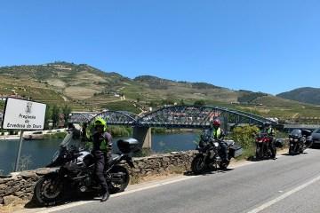 Ervedosa do Douro