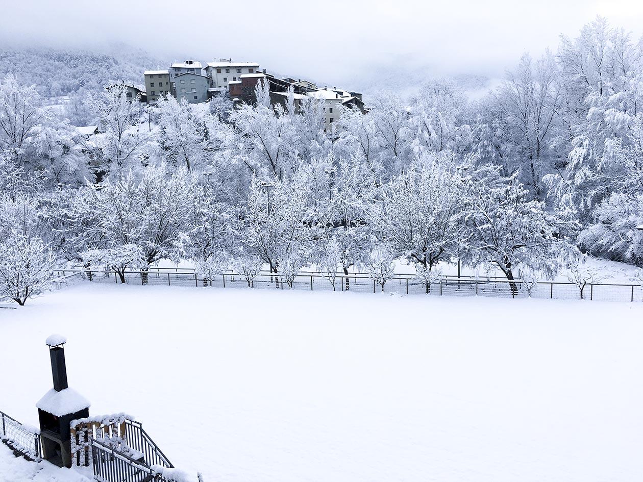El Jardí_nieve 2