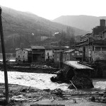 riuada1982_pontArfa