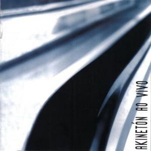 Akinetn+ao+vivo-300x300