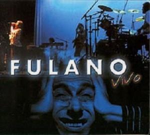 fulano-300x270