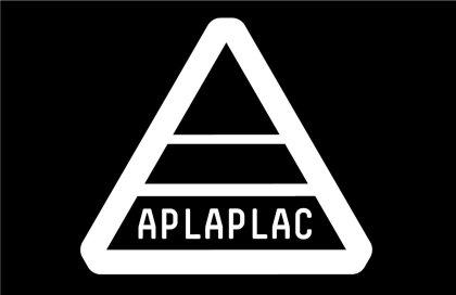 aplaplac