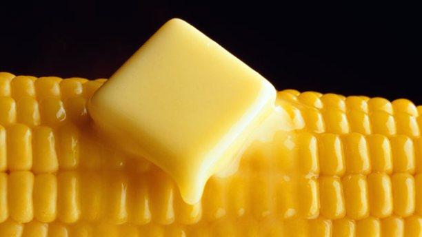 gty_buttered_corn_jef_120621_wmain