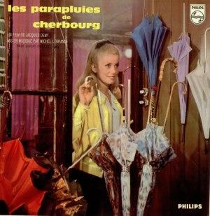 Michel-Legrand-Les-Parapluies