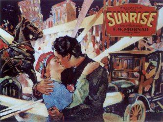 sunrise-1927-poster