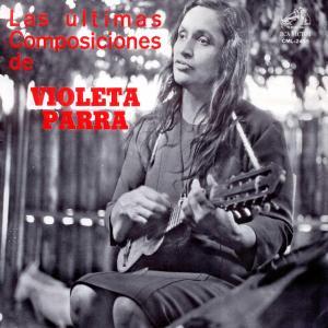 violeta-parra-1966