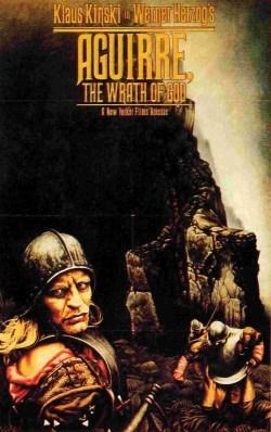 Aguirre-Der-Zorn-Gottes