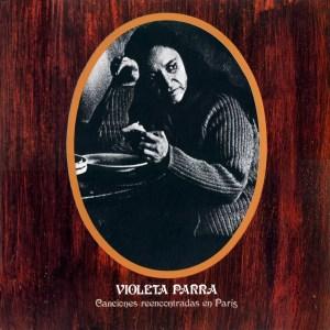 Violeta_Parra-Canciones_Reencontradas_En_Paris