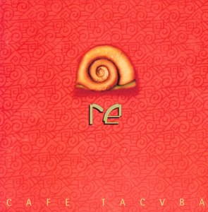 re-cafe-tacuba