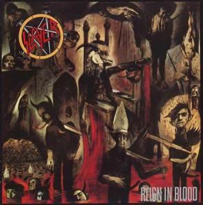 reigninblood