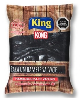 hamburguesaking-kong