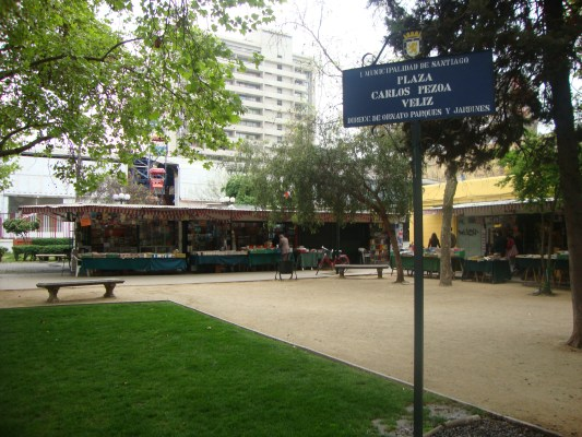 plazaCPV_antes-